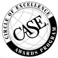 CASE-silver-award