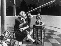 astronomy-galileo