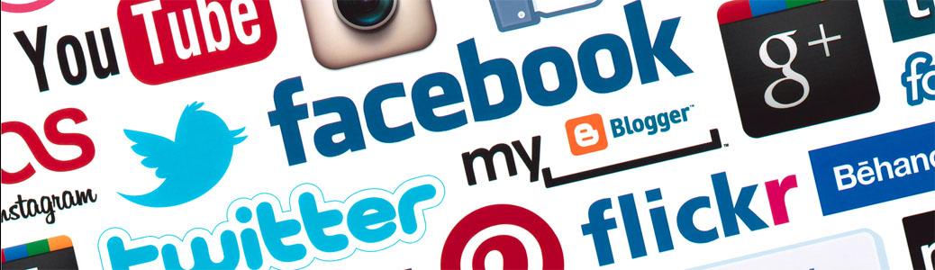 featured-webandsocial